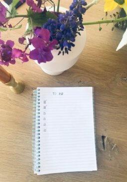 Voorbereiden op de bevalling met een geboorteplan en checklist. | verloskundigenpraktijk in de regio Friesland, Joure, Sneek, Grou, Leeuwarden, Terkaple, Haskerdyken, Tersoal, Terkaple, Goijngaryp, Goeingahuizen, de Veenhoop, Nij Beets, Leeuwarden, Idaerd, Sibrandabuorren, Reduzum, Nieuwebrug, Dearsum, de Veenhoop, Gersloot
